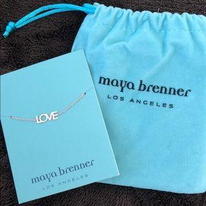 BRAND NEW Bracelet - LOVE